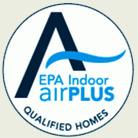 IndoorAirPlus