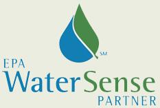 WaterSense Partner
