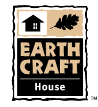 earthcraft_house_logo