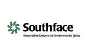 sponsor_southface