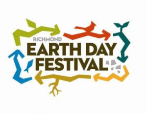 richmond-earth-day