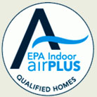 IndoorAirPlus