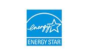 spon_energystar