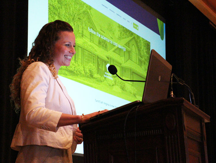 Big Announcements Made at 7th Annual Sustainable Leadership Awards