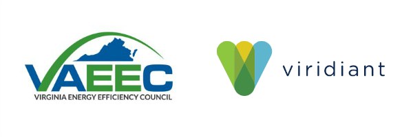VAEEC Guest Post: Study Shows Impact of EarthCraft Certified Affordable Housing