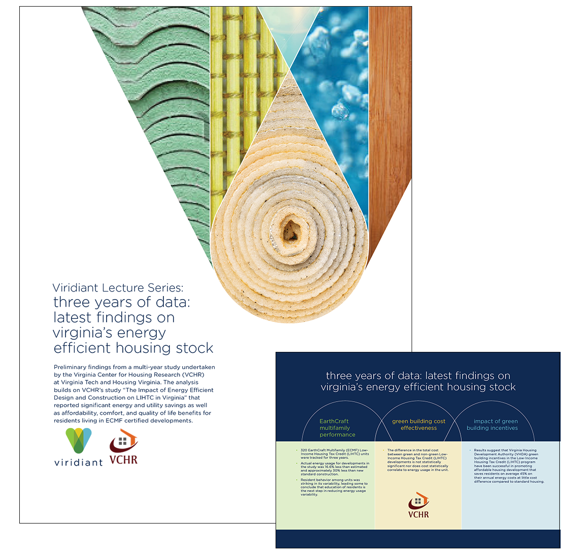 Research and Resources - Viridiant on zero energy panels, zero energy prefab homes, zero energy ranch home plans, green home plan kits, zero energy home building, passive solar sip house kits, zero energy home design,