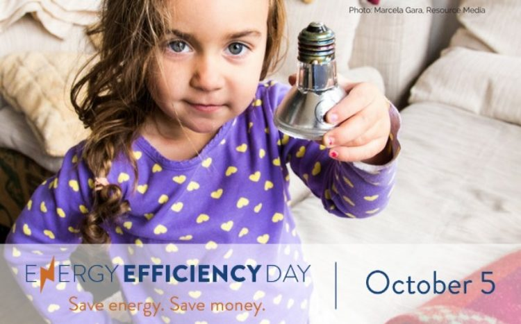 Save Energy | Save Money