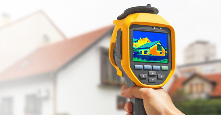 """Viridiant's Home Energy Audit a """"Great Program for Homeowners in Virginia"""""""